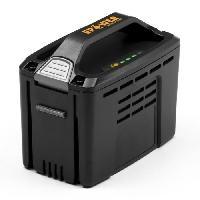 Outils D'exterieur - De Jardin Alpina Batterie 2Ah 48V - B 420