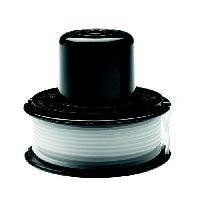 Outils D'exterieur - De Jardin BLACK & DECKER Bobine 6m fil 1.6mm