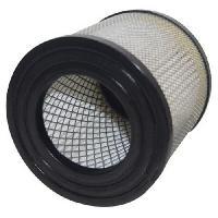 Outils D'exterieur - De Jardin JARDIN PRATIC Filtre aspirateur pour aspirateur vide-cendres XL1840