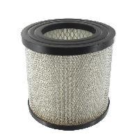 Outils D'exterieur - De Jardin JARDIN PRATIC Filtre aspirateur pour aspirateur vide-cendres XL2040B