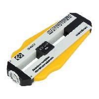 Outils a denuder Pinces a denuder - 97mm - 0.120.4mm - ADNAuto