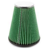 P013 - Kit Admission Directe Standard pour Citroen AX BX Saxo ZX - 1.0-1.4LGTRETRE - 86-01 Green