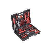 Pack Outil A Main Coffret a outils 44 pieces