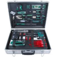 Pack Outil A Main MANNESMANN Coffret a outils M29071 - 75 pieces