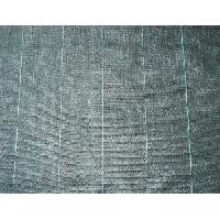 Paillage - Voile - Protection Culture NATURE Toile de paillage paysages - PP tissé noir 5.2 X 5m