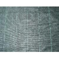 Paillage - Voile - Protection Culture Toile de paillage paysages - PP tisse noir 4.2 X 5m
