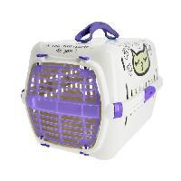 Panier - Sac De Transport Panier de transport Parole 2.0 - Pour chien et chat