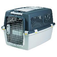 Panier - Sac De Transport TRIXIE Box de transport Gulliver 4 pour chien
