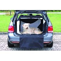 Panier - Sac De Transport TRIXIE Box de transport Vario pour chien Taille L