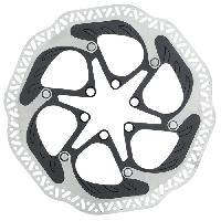 Panier - Sacoche Pour Velo TOPEAK Sacoche de cadre Tt Drybag Medium - Attache laniere - Noir - 0.6 L