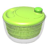 Panier A Salade - Essoreuse Essoreuse saladier