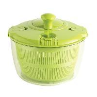 Panier A Salade - Essoreuse MASTRAD Essoreuse a salade - F31468 - 26 cm