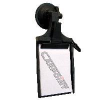 Papier - Cahier - Carnet Bloc-notes avec ventouse - Carpoint