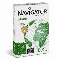 Papier - Cahier - Carnet Navigator Ramette 500 feuilles A3
