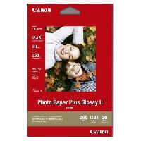 Papier - Cahier - Carnet PP-201 20 feuilles 13x18 260g