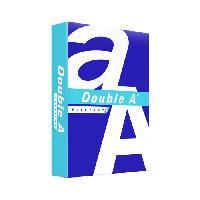 Papier Imprimante - Ramette - Rouleau DOUBLE A Ramette EVERY DAY 70 G A4