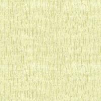 Papier Peint - Revetement Mural (fibre De Verre - Frise - Revetement Adhesif) Papier peint double largeur Vagues vert 104 cm x 10m vinyle texture intisse vert Aucune