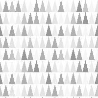 Papier Peint - Revetement Mural (fibre De Verre - Frise - Revetement Adhesif) SUPERFRESCO EASY Papier peint support intisse Thalie vinyle expanse - 1005 x 52 cm - Gris et blanc