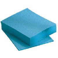 Papiers Lavettes de restauration absorbantes 75Grs-m2 -sachet de 25-