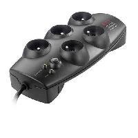 Parafoudre - Parasurtenseur Pour Tableau Electrique multiprise protection Box 5