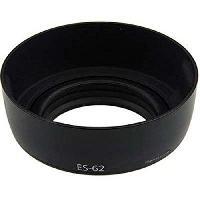 Pare-soleil Optique ES-62 Paresoleil pour EF 50mm f1.8