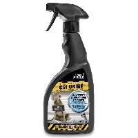 Parfum - Desodorisant - Desinfectant Spray 500ml - Pour chien et chiot