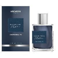 Parfum DANIEL HECHTER Eau de Parfum Les Signatures Cedre Bleuté - Homme - 100 ml