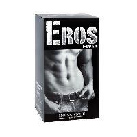 Parfum INESSANCE Eau de toilette Eros Fever - 100 ml