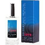 Parfum pour Homme Hypno Love - 50 ml