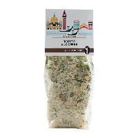 Pates - Riz - Cereales - Legumes Secs Veritable Risotto Italien aux Cepes 170g