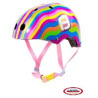 Patinette - Trottinette FUNBEE Casque bol taille s -53-55cm-
