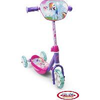 Patinette - Trottinette MY LITTLE PONEY Trottinette 3 roues