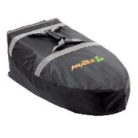 Peche ANATEC sac de transport luxe monocoque