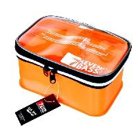 Peche SEVEN BASS - BAKKAN SOFT ORANGE P