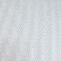 Peinture - Revetement Mur Sol Plafond FRESCO Rouleau fibre de verre blanc a peindre diamant fin 25m x 1m intissé pré-traité 140g/m² Aucune