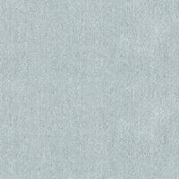 Peinture - Revetement Mur Sol Plafond Papier peint double largeur uni Brillant bleu 104 cm x 10m vinyle texturé intissé bleu - Aucune