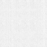 Peinture - Revetement Mur Sol Plafond Papier peint double largeur uni Brillant gris clair 104 cm x 10m vinyle texturé intissé gris clair Aucune