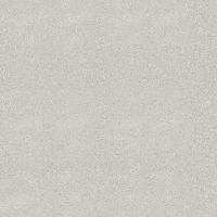 Peinture - Revetement Mur Sol Plafond Papier peint double largeur uni Texture Sablé gris 104 cm x 10m vinyle texturé intissé gris - Aucune