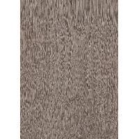 Peinture - Revetement Mur Sol Plafond Parquet stratifié Classic 7 mm - 2.47 m² - Chene San Diego - Aj Timber