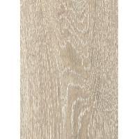 Peinture - Revetement Mur Sol Plafond Parquet stratifié Nature 8 mm - 2.22 m² - Chene Colorado - Aj Timber