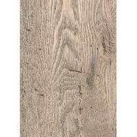 Peinture - Revetement Mur Sol Plafond Parquet stratifié Résidence 10 mm- 1.73 m² - Marronnier - AC4/32 Aj Timber