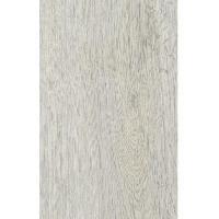 Peinture - Revetement Mur Sol Plafond Parquet stratifié a clipser 2.23m² Chene gris élégant - 8mm 23/32 AC4 - Alpinestars