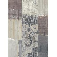 Peinture - Revetement Mur Sol Plafond Revetement stratifie Classic - 2.47 m2 - Art Works