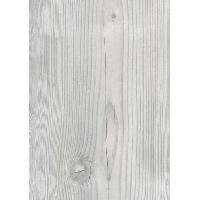 Peinture - Revetement Mur Sol Plafond Revetement stratifié Villa - 2.22 m² - San Dimas Pine - Aj Timber