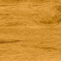 Peinture - Vernis - Traitement (lasure - Effets Decoratifs) BONDEX Lasure Haute protection 8 ans - Chene Clair Satin. 5L