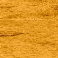 Peinture - Vernis - Traitement (lasure - Effets Decoratifs) BONDEX Lasure Haute protection 8 ans - Chene Doré Satin. 5L