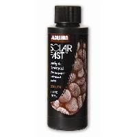 Peinture Colorant Avocat Solarfast - 118 ml