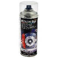 Peintures, Laques & Plastidip Bombe vernis etrier acrylique brillant resistant a la chaleur - KolorDip