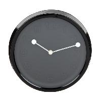 Pendule De Newton Pendule en metal et plastique - 27 cm
