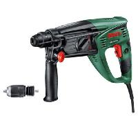 Perceuse - Perforateur - Visseuse - Devisseuse BOSCH Marteau perforateur PBH 2900 FRE + 1burin